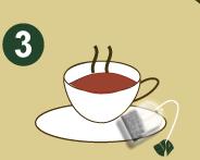 teabag3